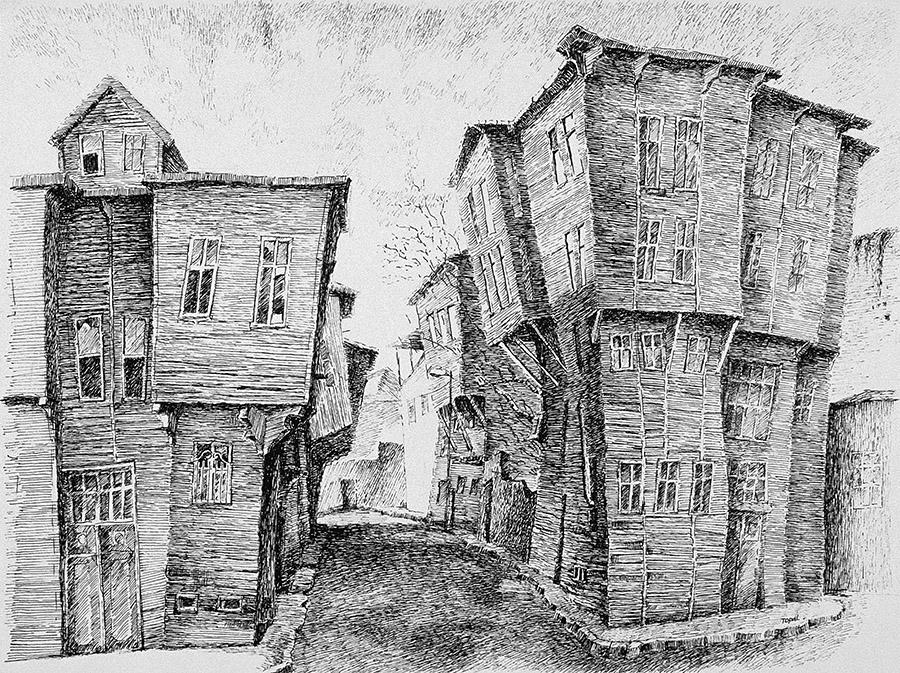 Ahsap-Evlerin-Kibirli-Durusu
