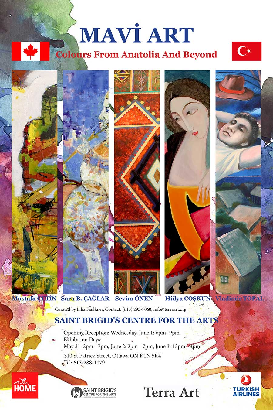 St.-Brigid's-Centre-for-Arts-Poster-for-Web